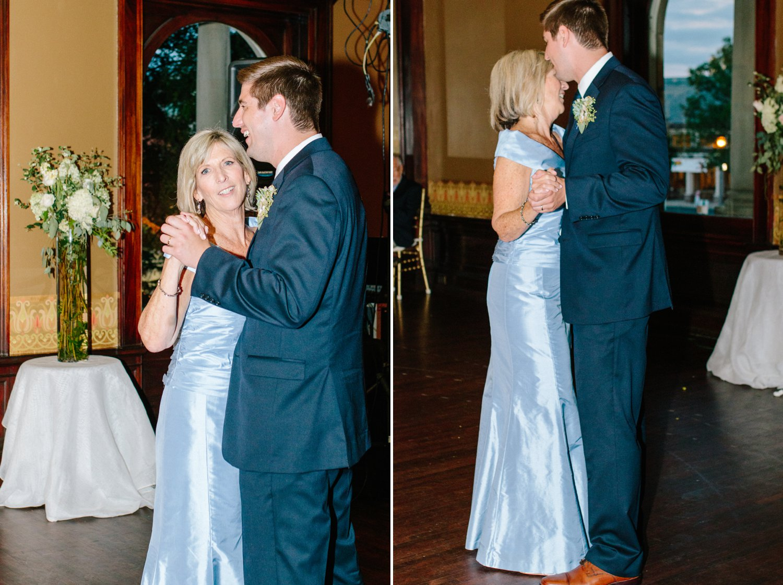 Sabrina Reis Photography | Minneapolis Photography | Barnthouse Wedding_0112.jpg