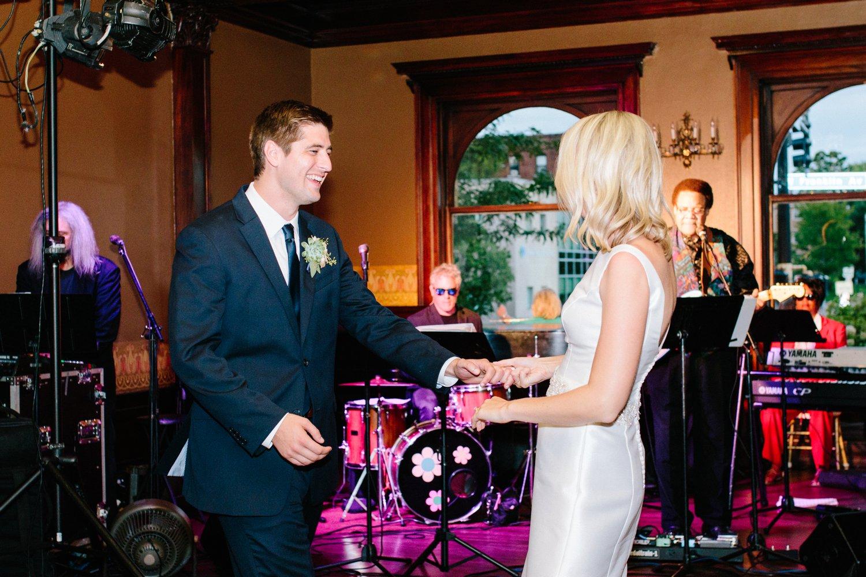 Sabrina Reis Photography | Minneapolis Photography | Barnthouse Wedding_0114.jpg