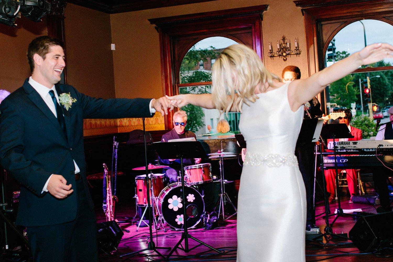 Sabrina Reis Photography | Minneapolis Photography | Barnthouse Wedding_0113.jpg