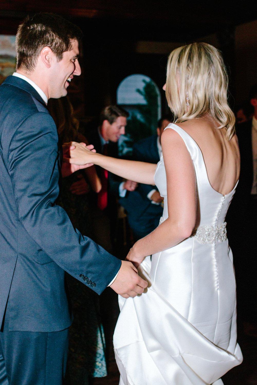 Sabrina Reis Photography | Minneapolis Photography | Barnthouse Wedding_0119.jpg