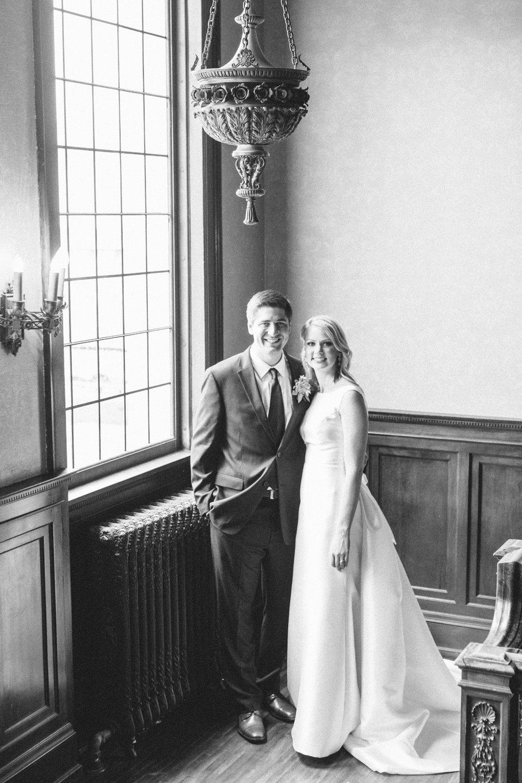 Sabrina Reis Photography | Minneapolis Photography | Barnthouse Wedding_0115.jpg