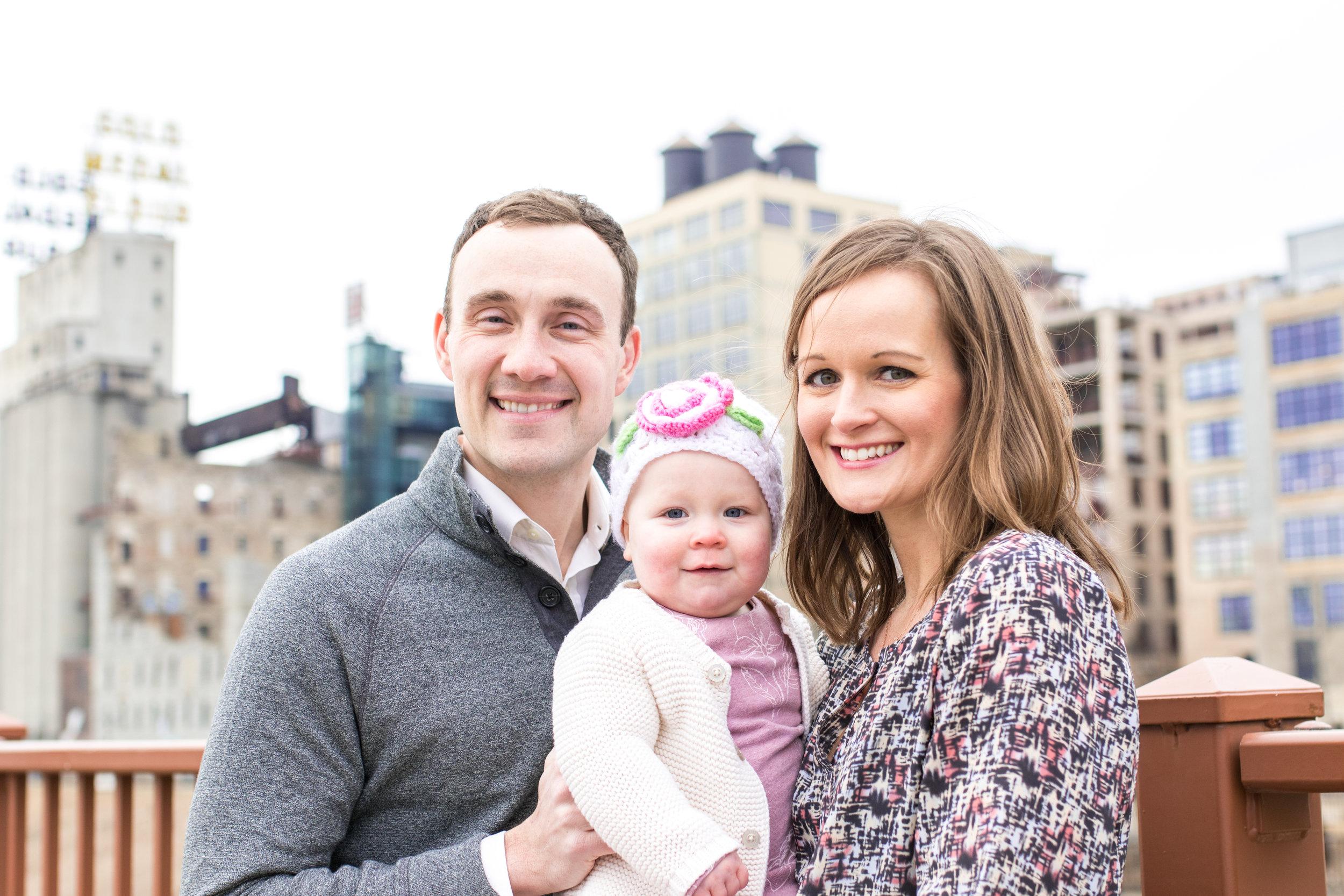 Bussler Family-39.jpg