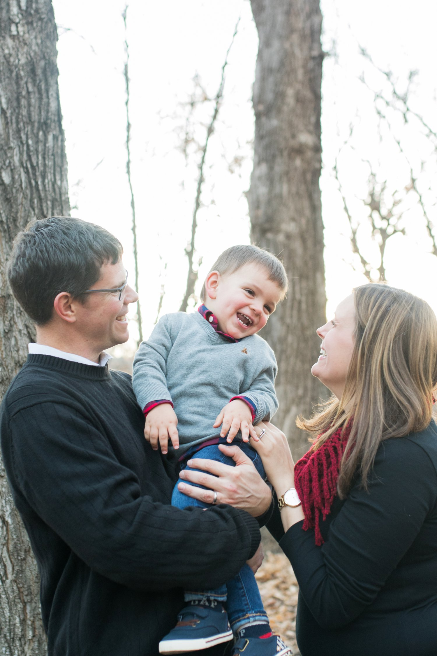 Sabrina Reis Photography | Minneapolis Photography | Rinke Lifestyle Session_0027.jpg