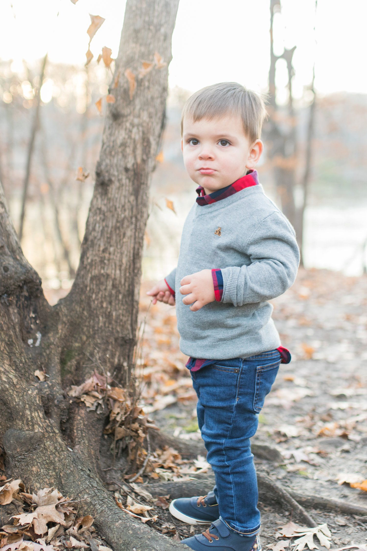 Sabrina Reis Photography | Minneapolis Photography | Rinke Lifestyle Session_0028.jpg