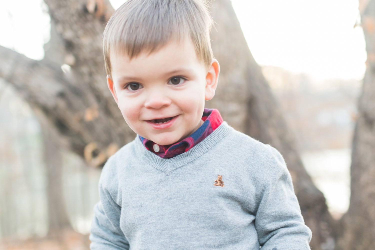 Sabrina Reis Photography | Minneapolis Photography | Rinke Lifestyle Session_0029.jpg