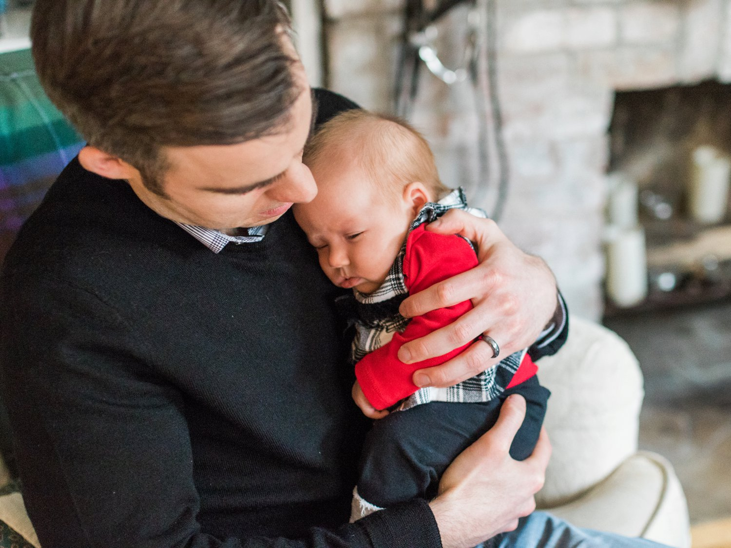 Sabrina Reis Photography - Minneapolis Family Lifestyle Photography - Norman Family_0015.jpg
