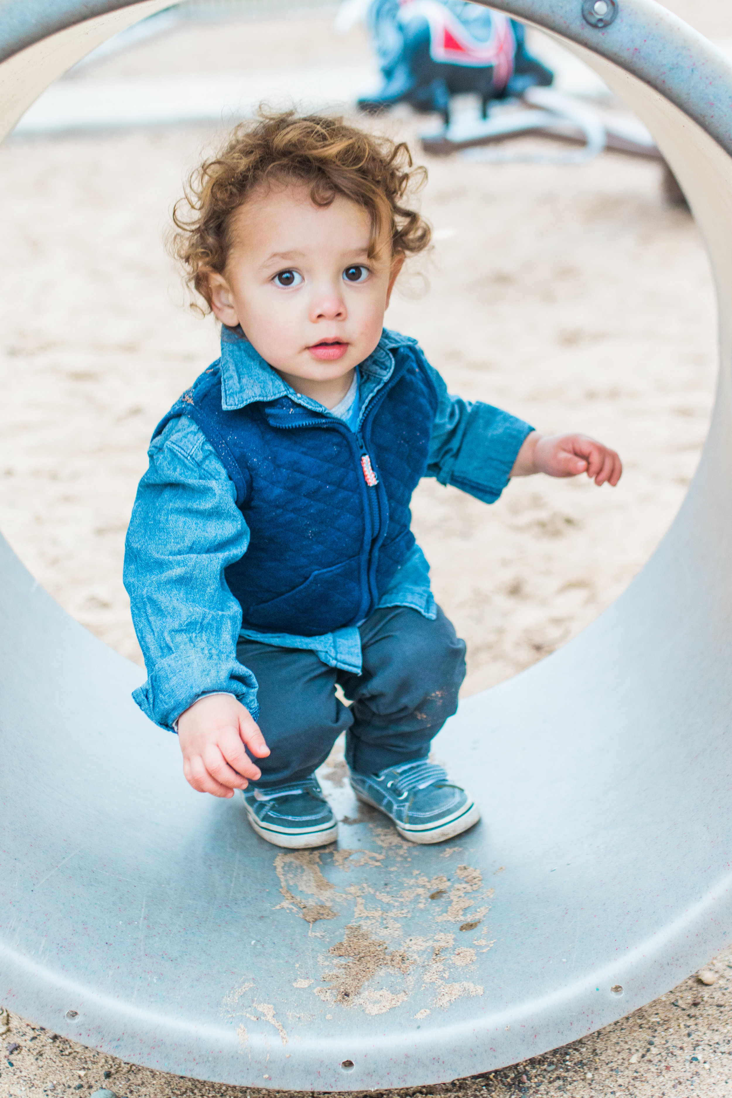Sabrina Reis Photography - Soto Family Lifestyle Session - Minneapolis-77.jpg