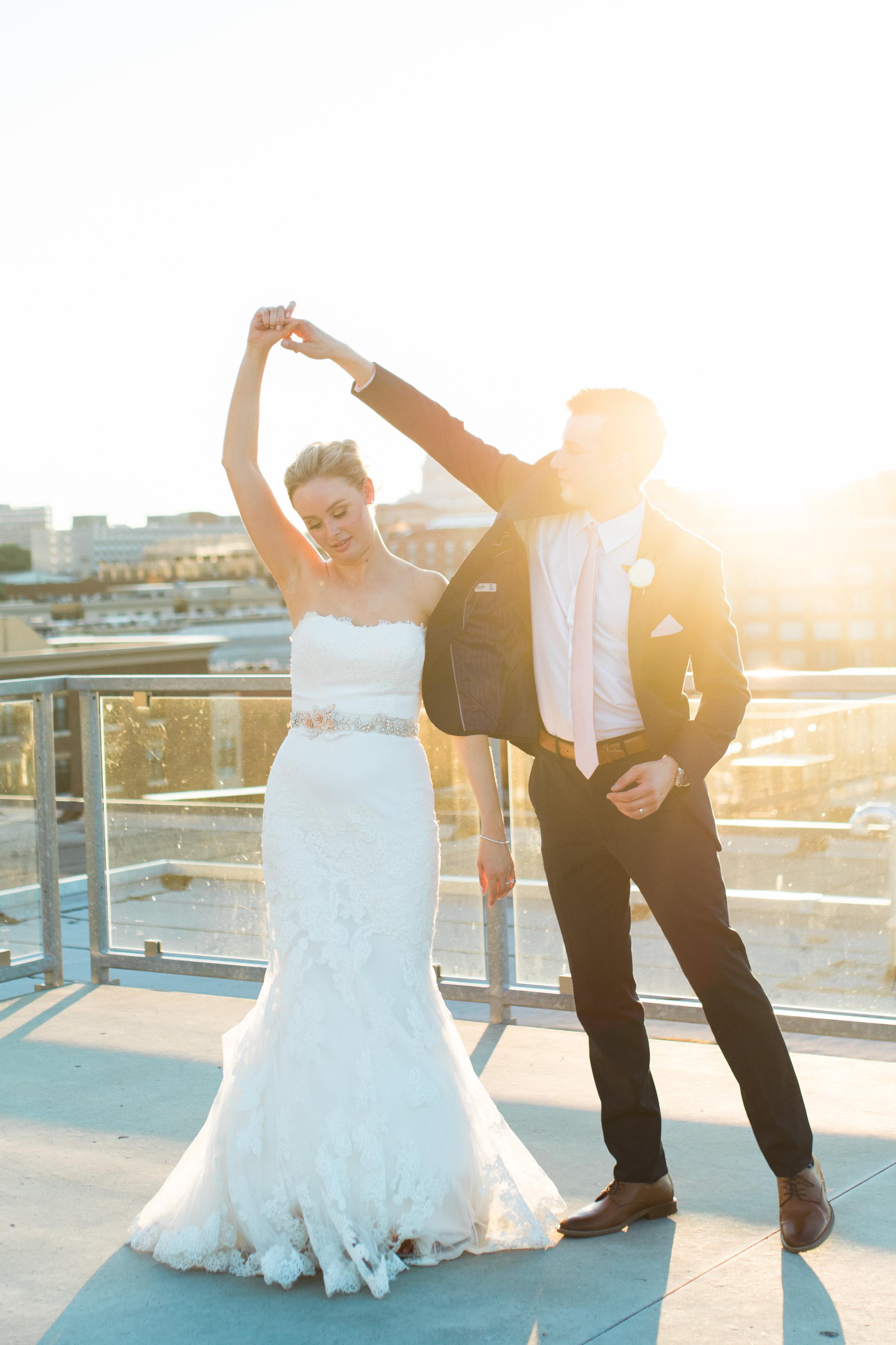 Sabrina Reis Photography - Minneapolis - Abule - Brittany & Sean-5.jpg