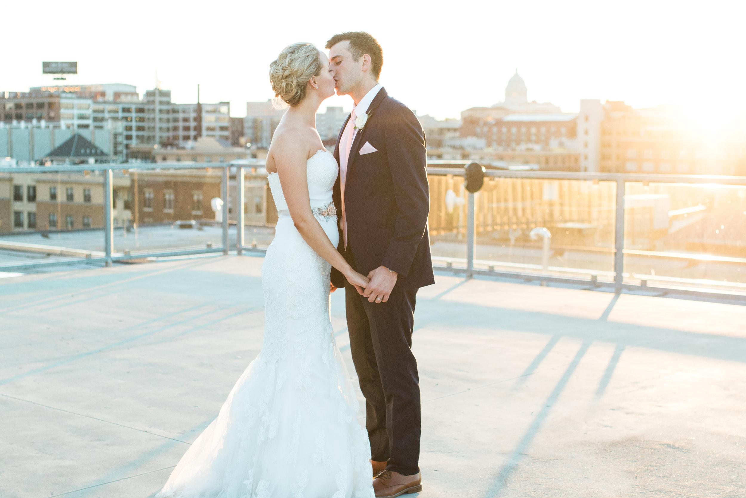 Sabrina Reis Photography - Minneapolis - Abule - Brittany & Sean-29.jpg
