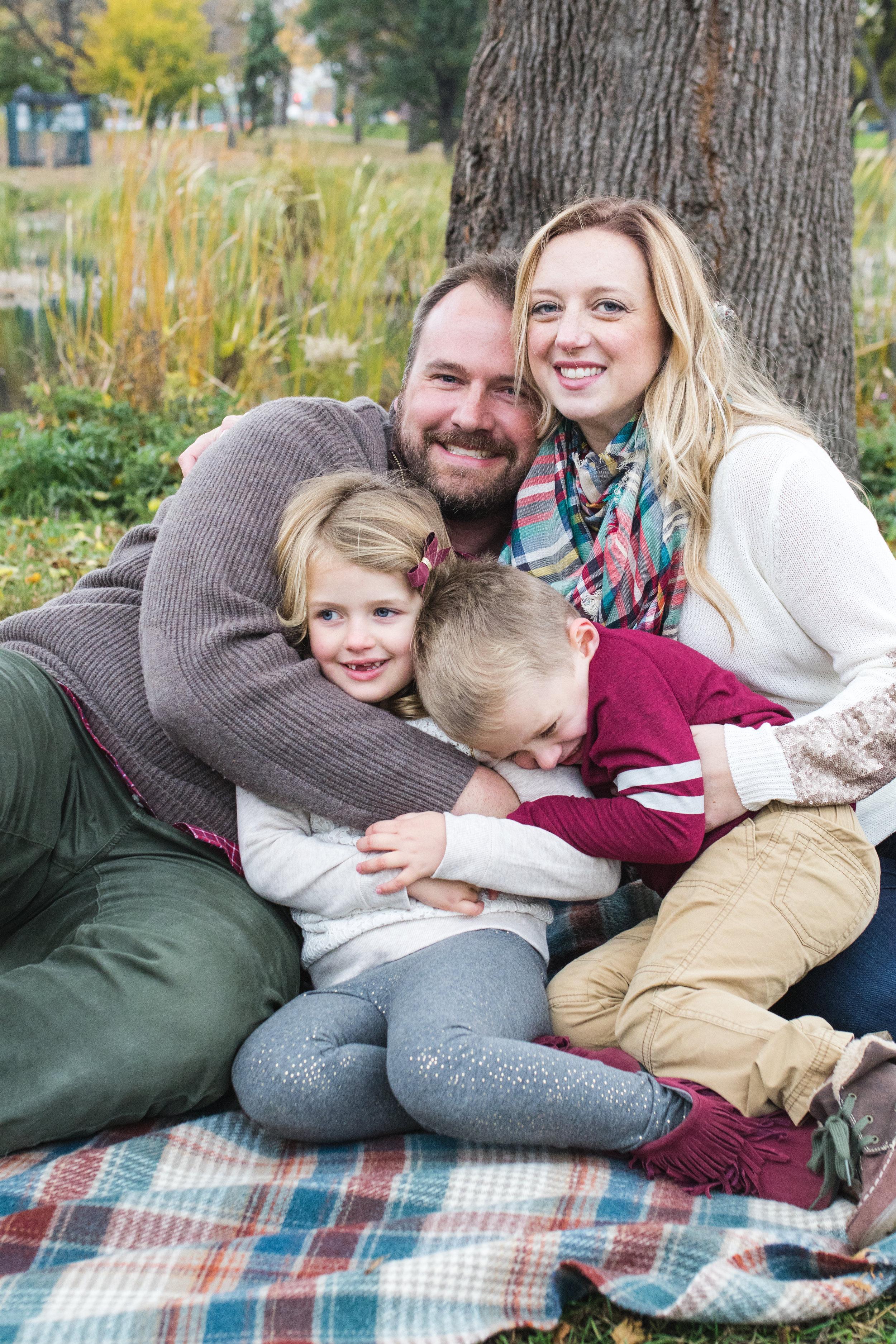 Knapp Family Session | Sabrina Reis Photography-56.jpg