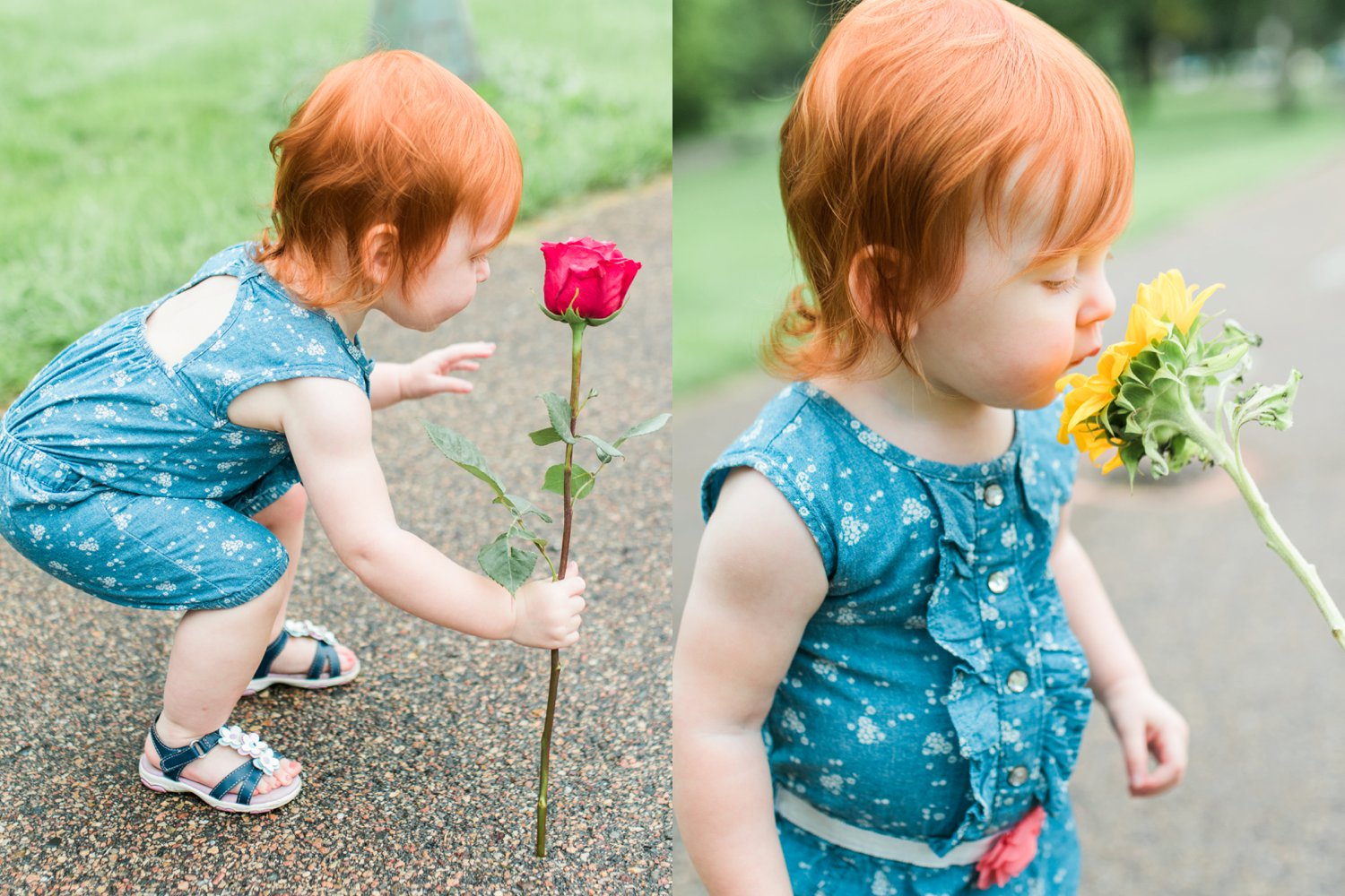Sabrina Reis Photography - Minneapolis - Scarlett Lifestyle Session_0007.jpg