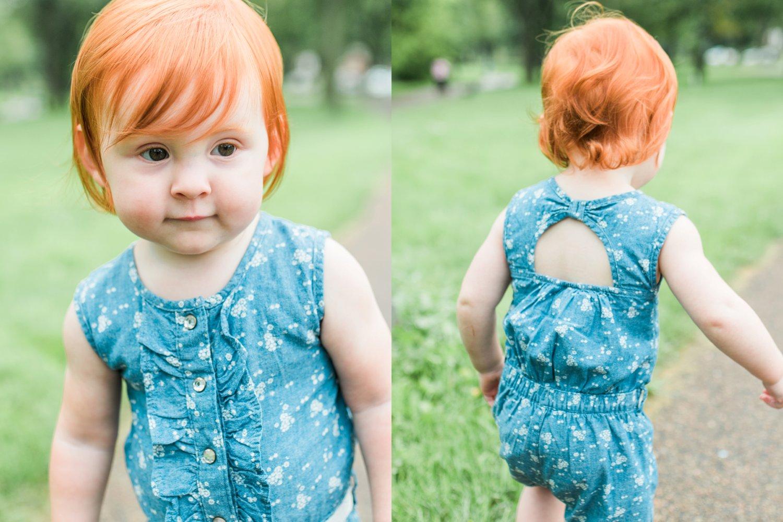 Sabrina Reis Photography - Minneapolis - Scarlett Lifestyle Session_0010.jpg