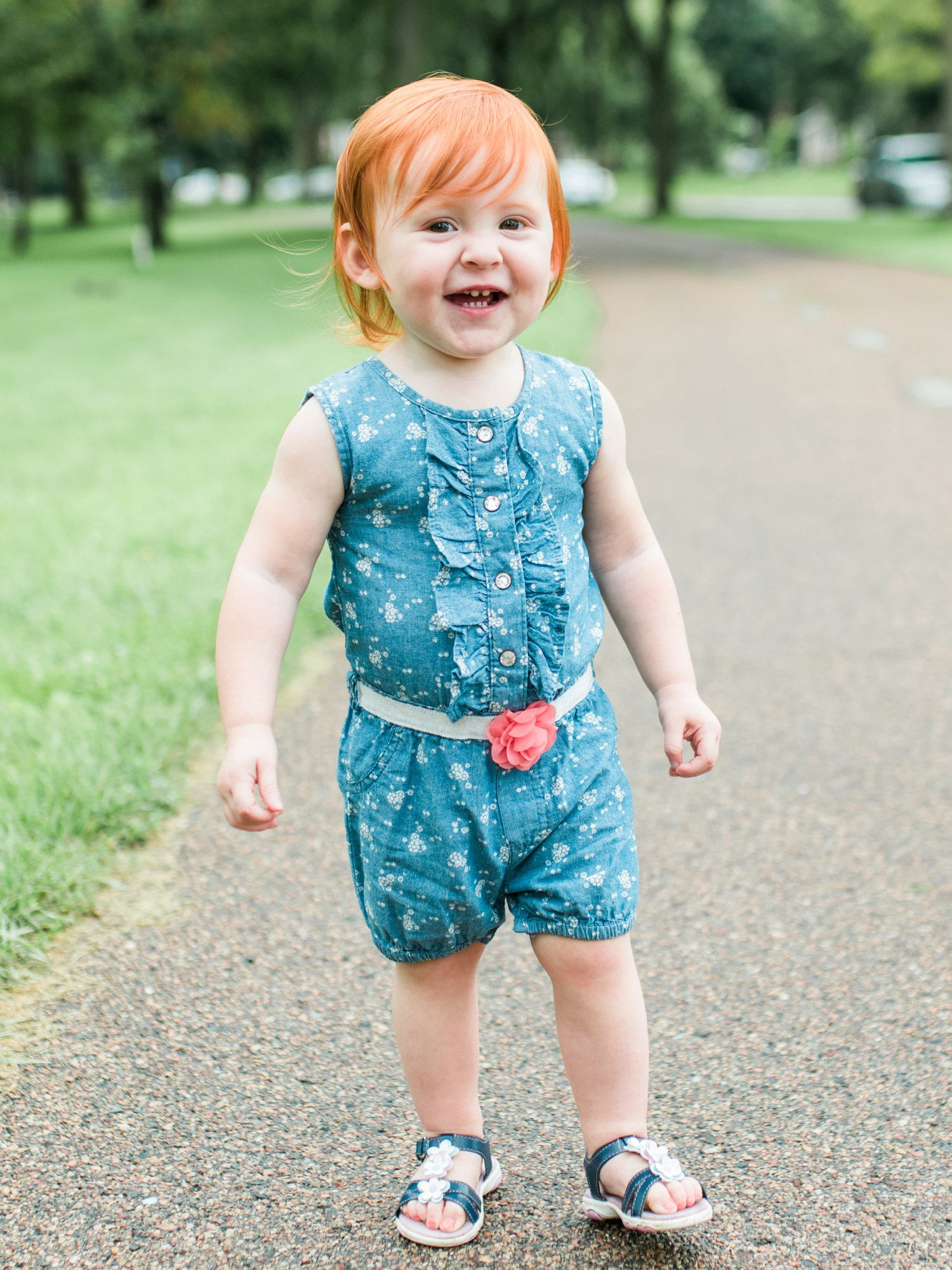 Sabrina Reis Photography - Minneapolis - Scarlett Lifestyle Session_0012.jpg