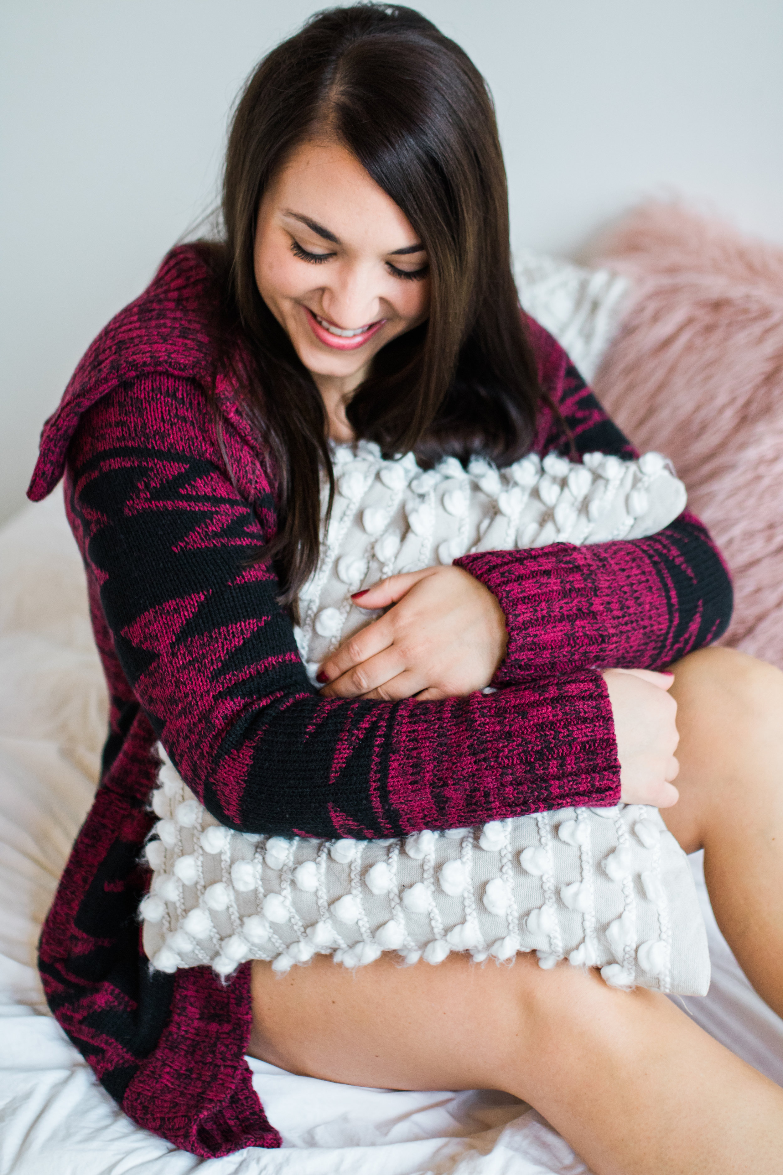 Nicole - Lifestyle - Sabrina Reis Photography-25.jpg