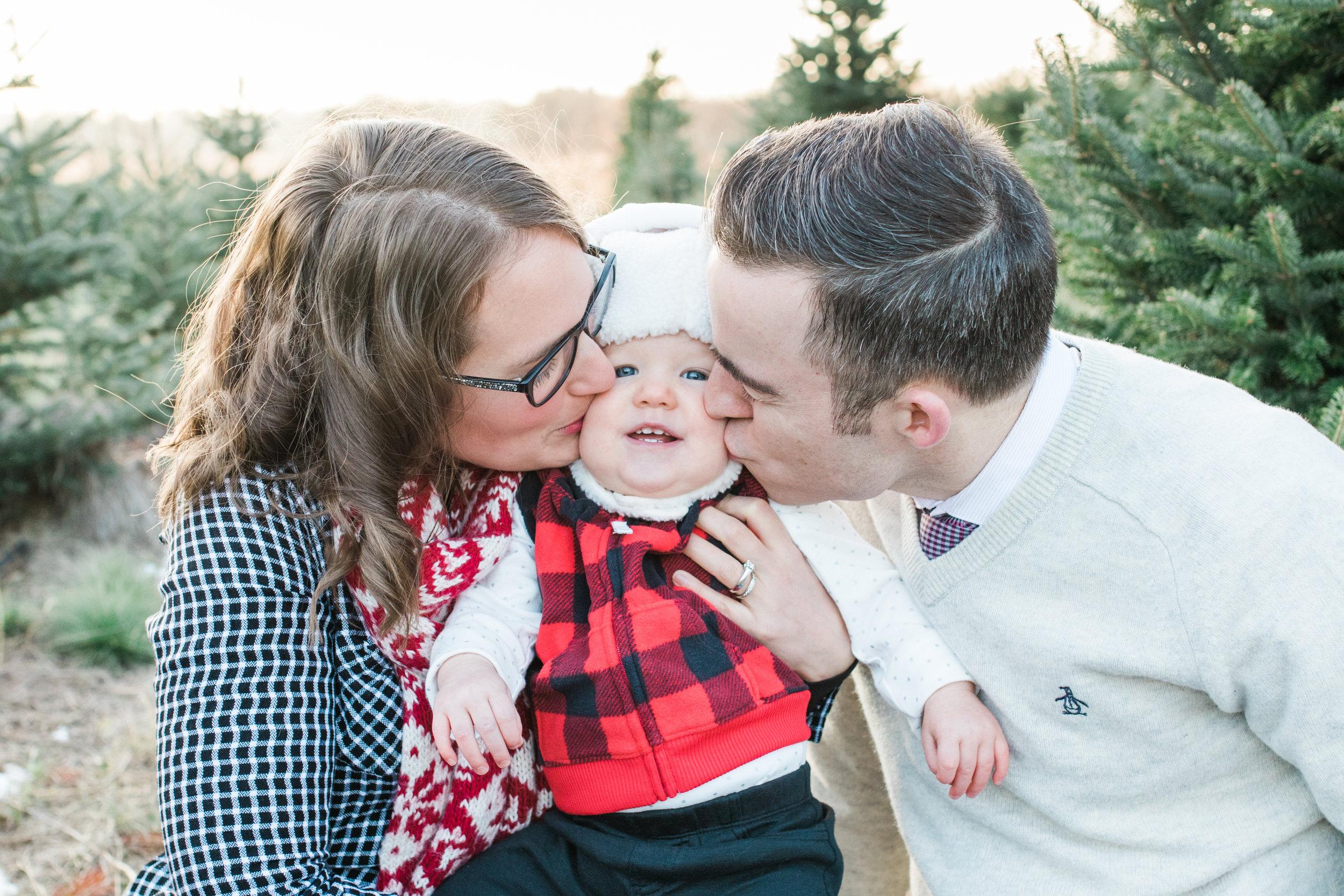 Norman Family - Sabrina Reis Photography - Minneapolis-37.jpg