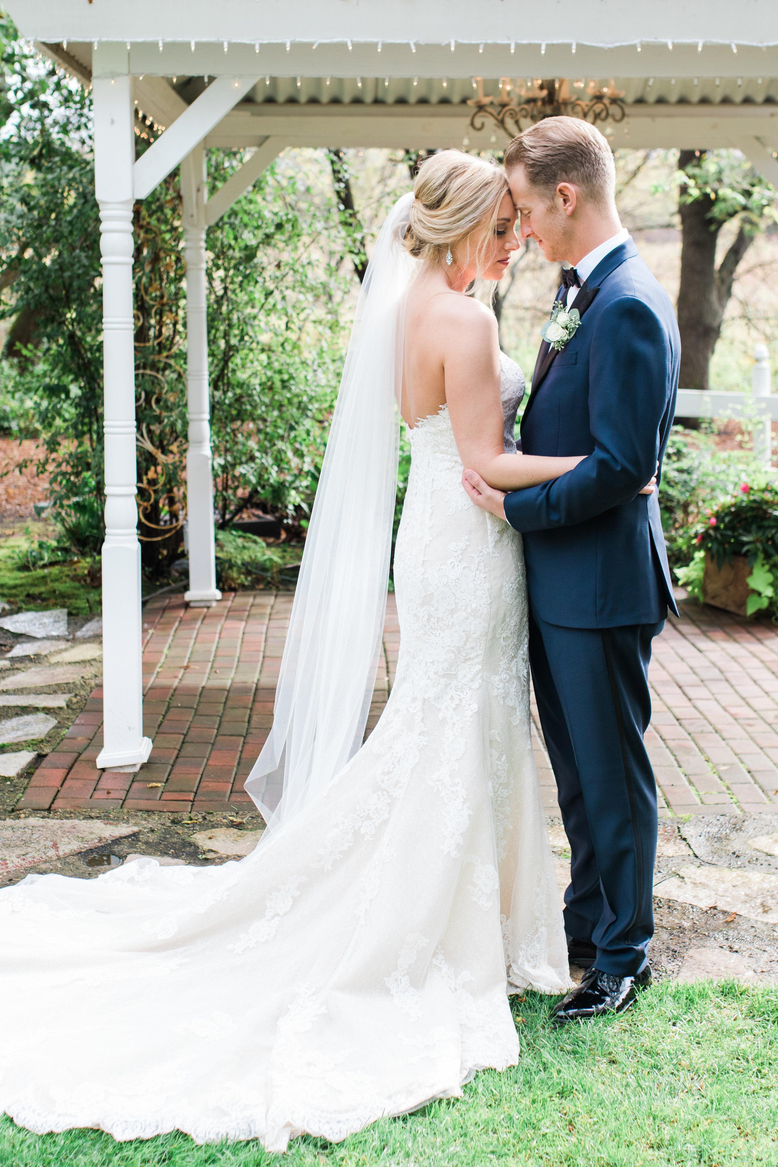 Brett & Sonja - Sabrina Reis Photography - Minenapolis-20.jpg