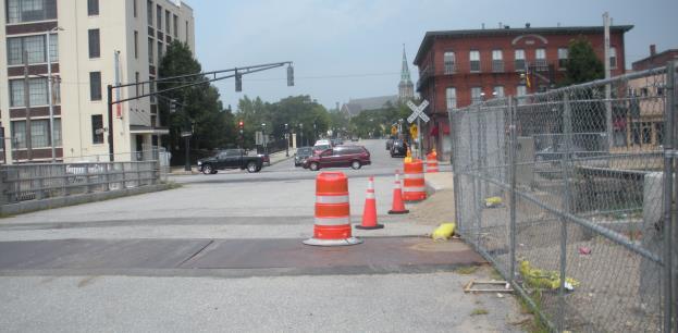 7.31 sidewalk detour.jpg