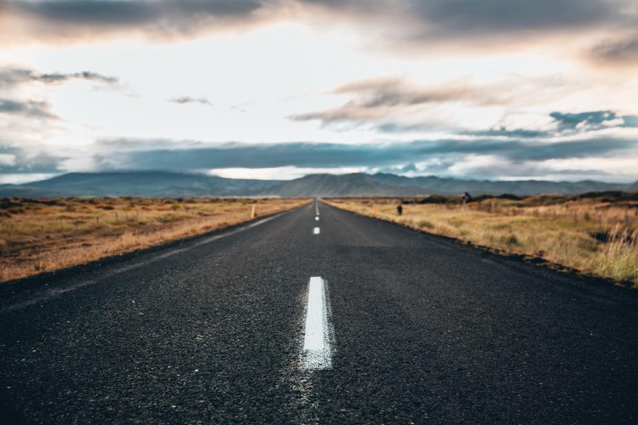 asphalt-highway_925x.jpg