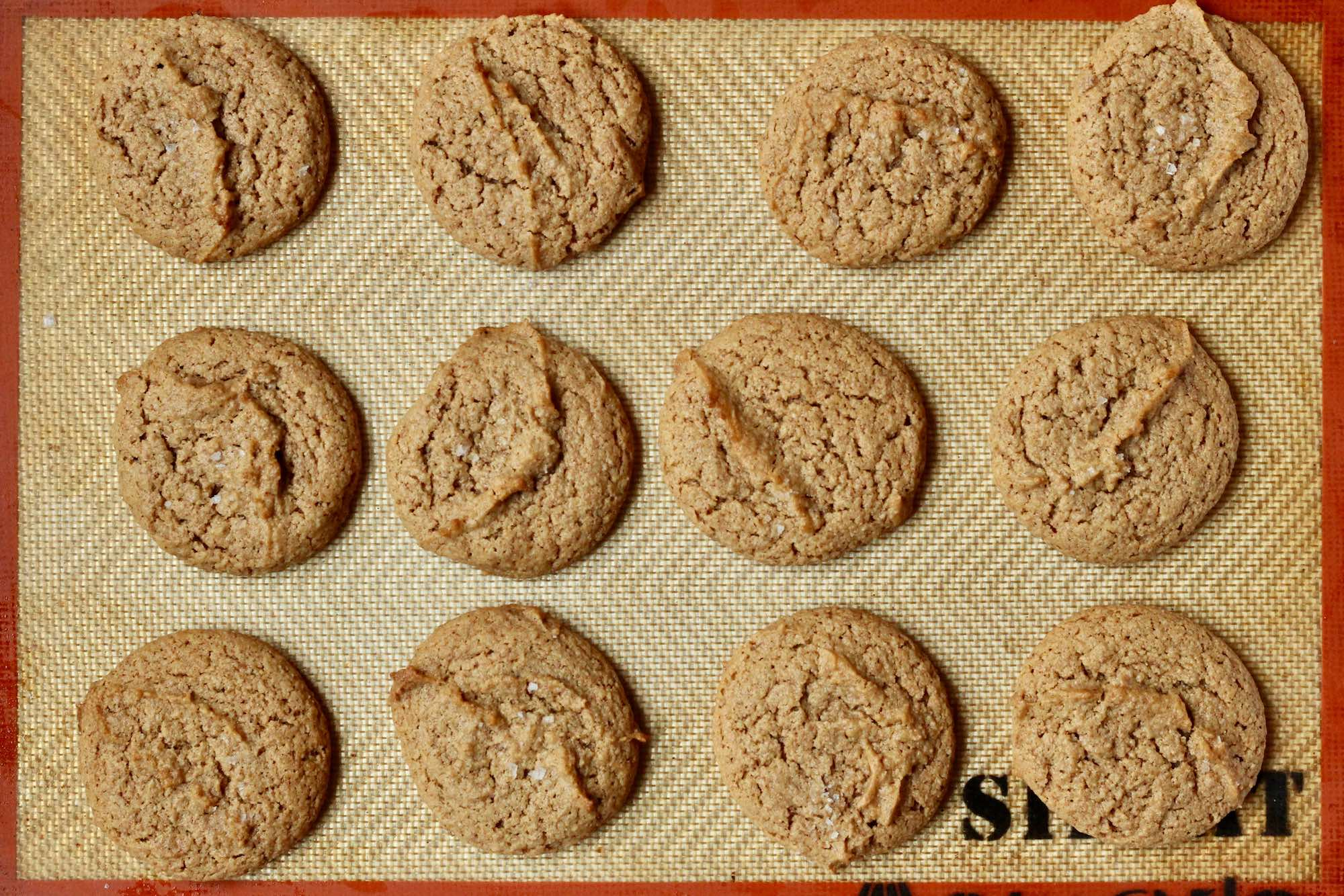 almond cookies top.jpg