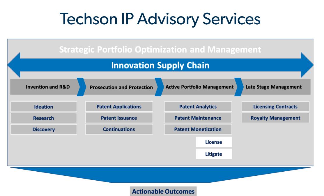 Techson Advisory Web Graphic.png