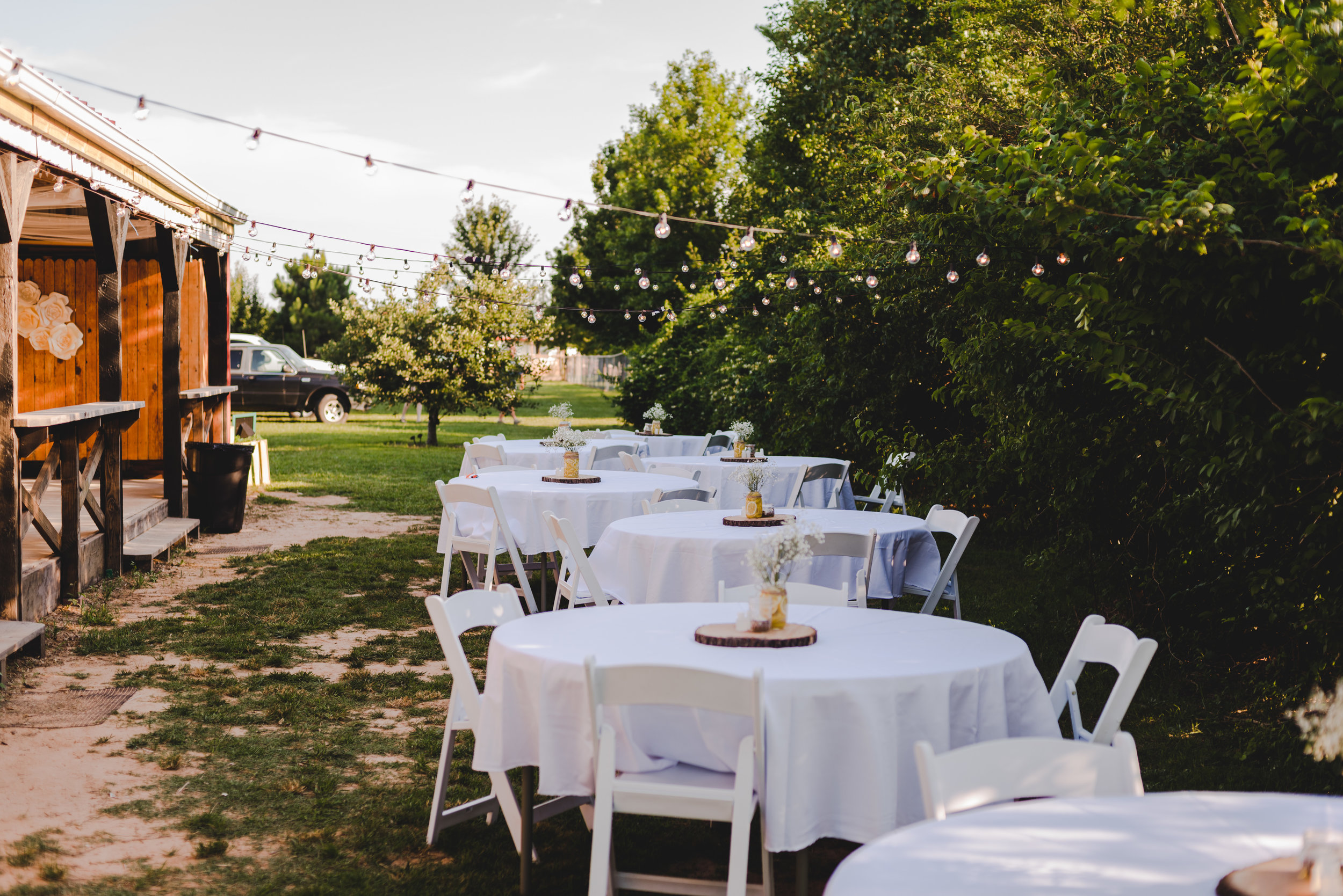 weddingtables