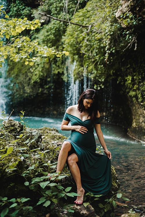 maternityatawaterfall