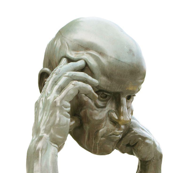 40f4010c927c6a8f75cec48ff70d7a7f--the-thinker-bronze-sculpture.jpg