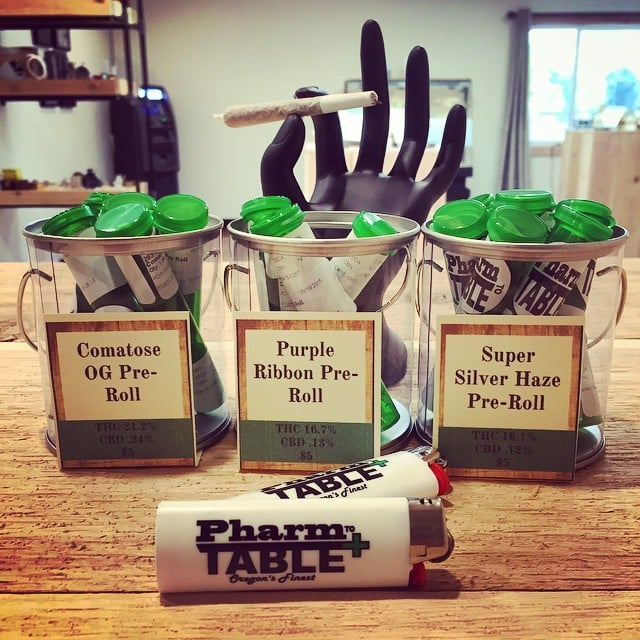 pharm to table roll.jpg