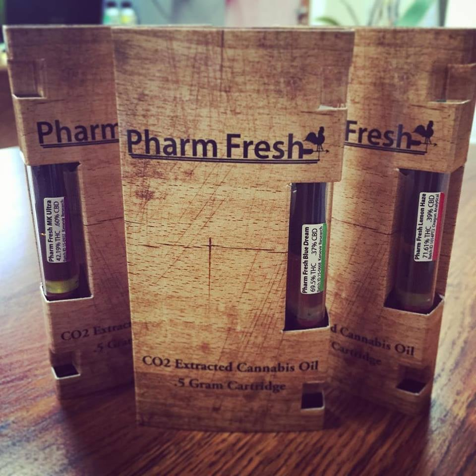 pharm fresh cartridges.jpg
