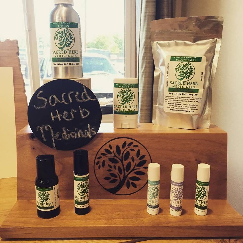 sacred herbs.jpg