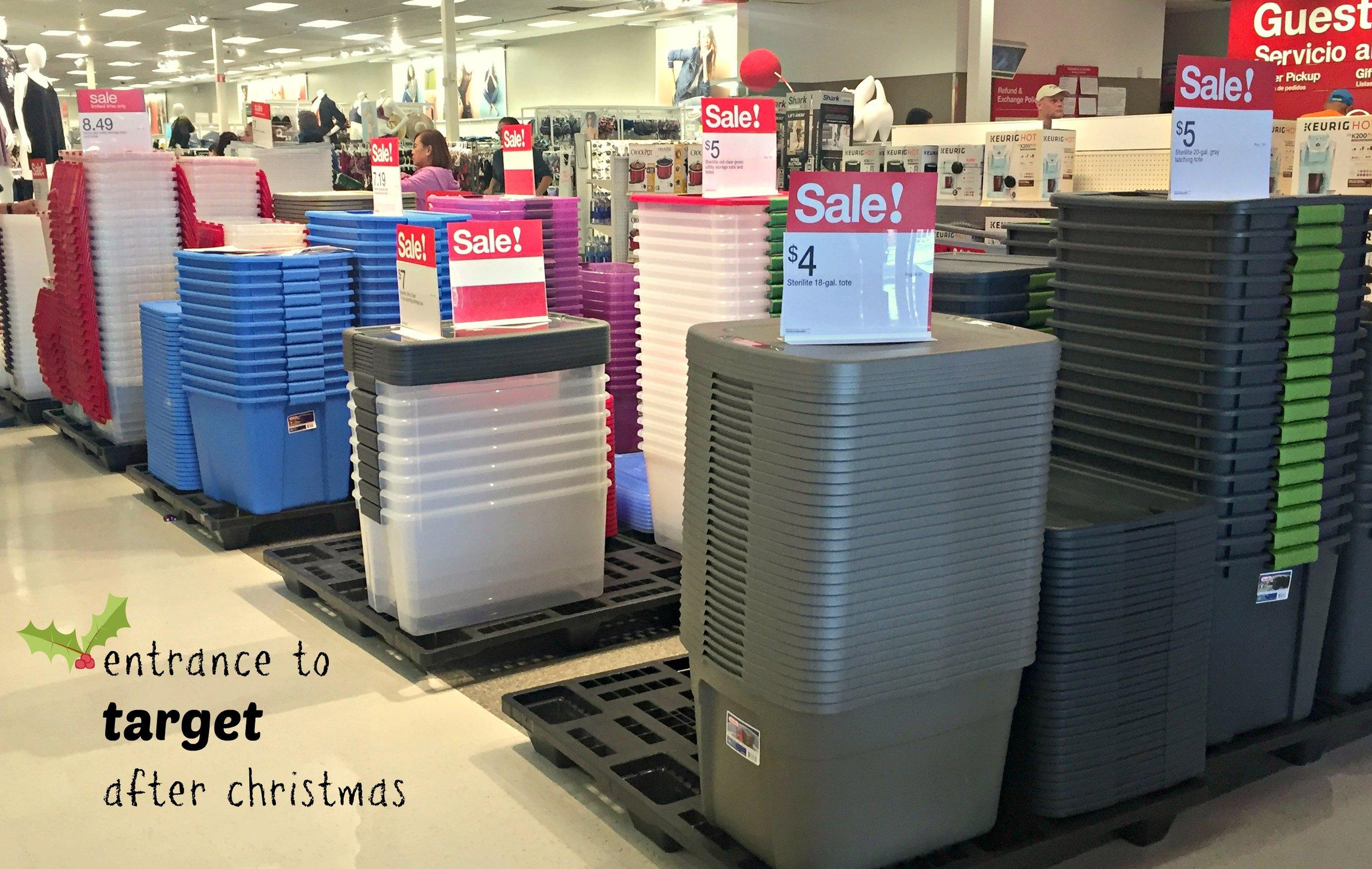 Target sale.jpg