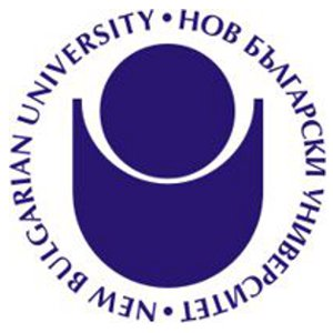 new-bulgarian-university-logo.jpg
