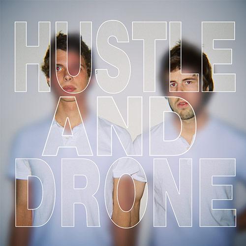 hustleanddrone.jpg