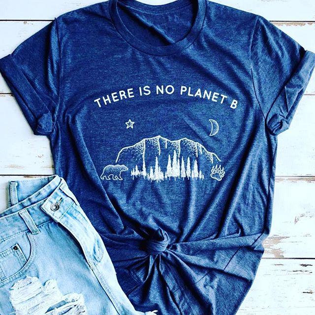 #fact #saveourworld #bekindtotheenvironment #doyourbit #sustainability #recycle #bemindful #beapartofthesolution