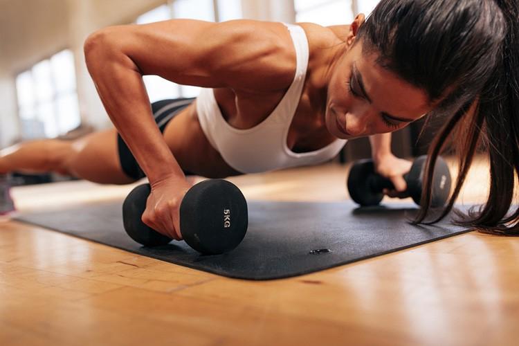 10-Day-Tabata-Workout-Challenge-750x500.jpg