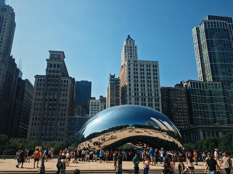 altum-concepts-design-trio-chicago
