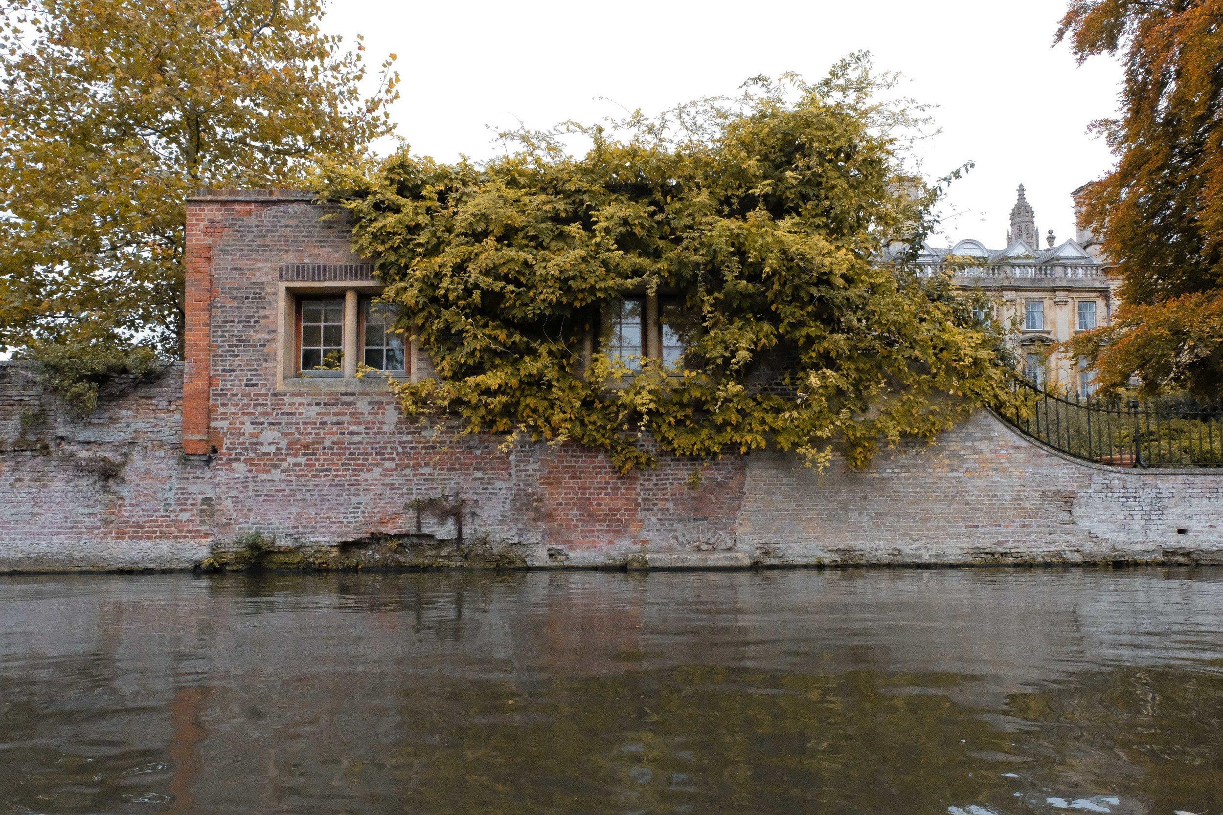 Cambridge-1.jpg