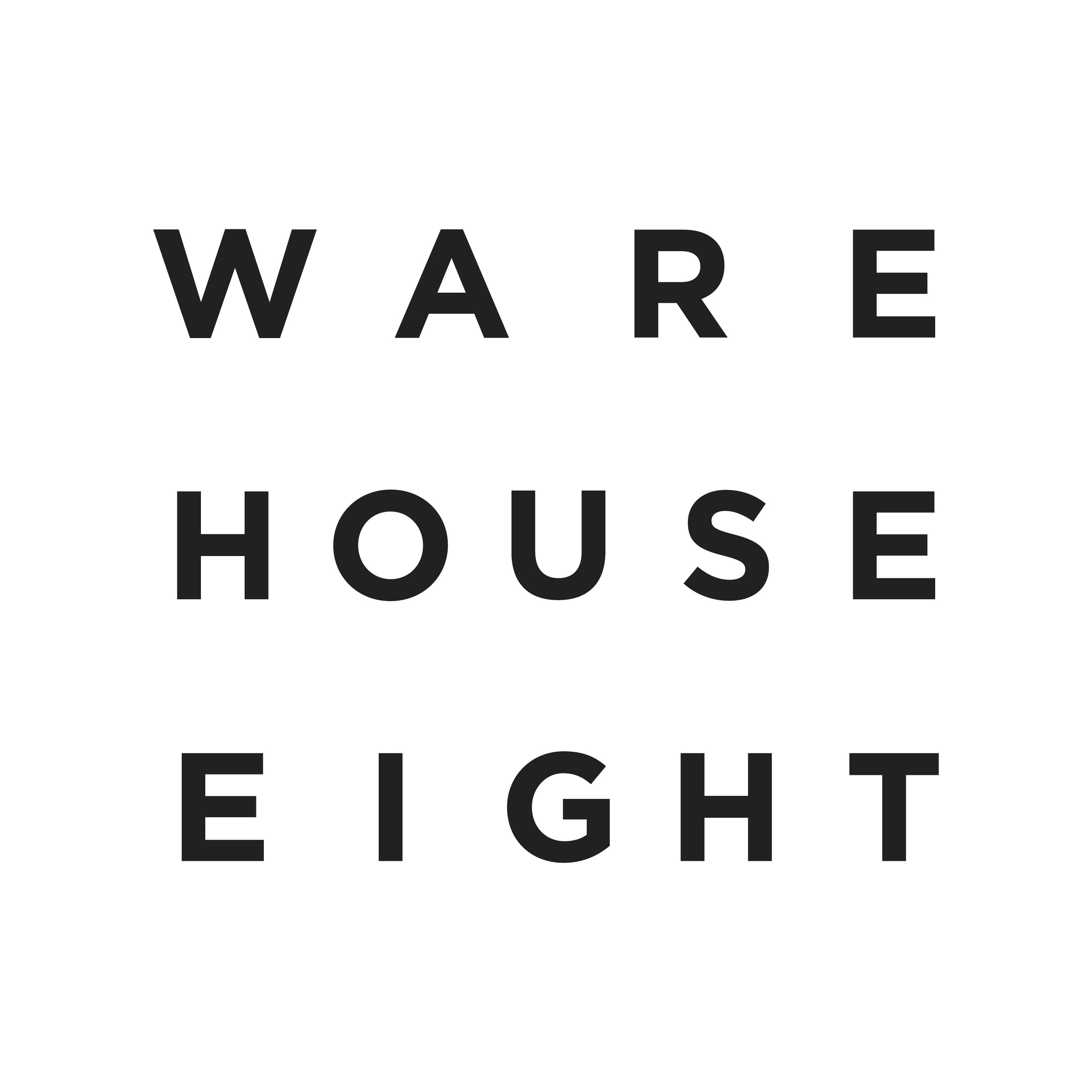 Warehouse Eight.JPG