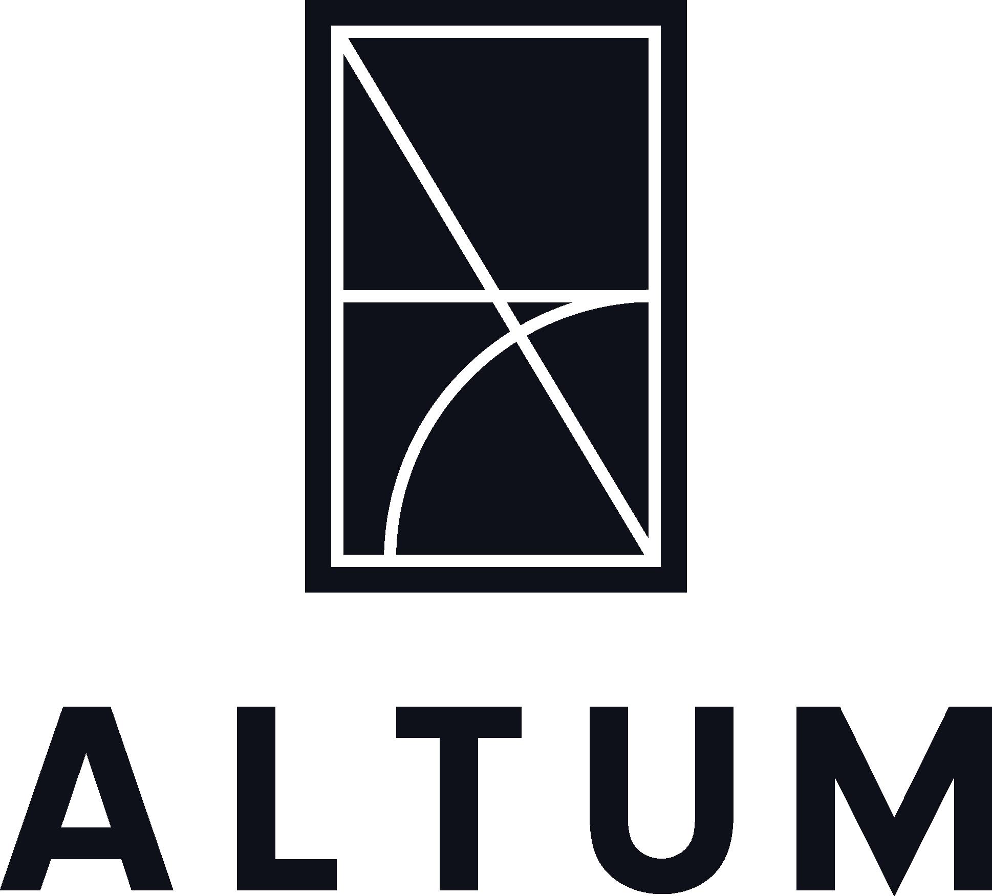 altum-logo.png