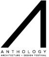 Anthology+Festival.png