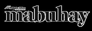 Mabuhay+Magazine.png