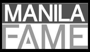 Manila+Fame.png