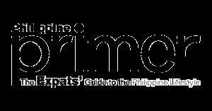 Philippine+Primer.png
