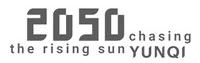 Yunqi+2050.png