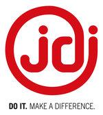 rsz_jdi_logo_hr.jpg
