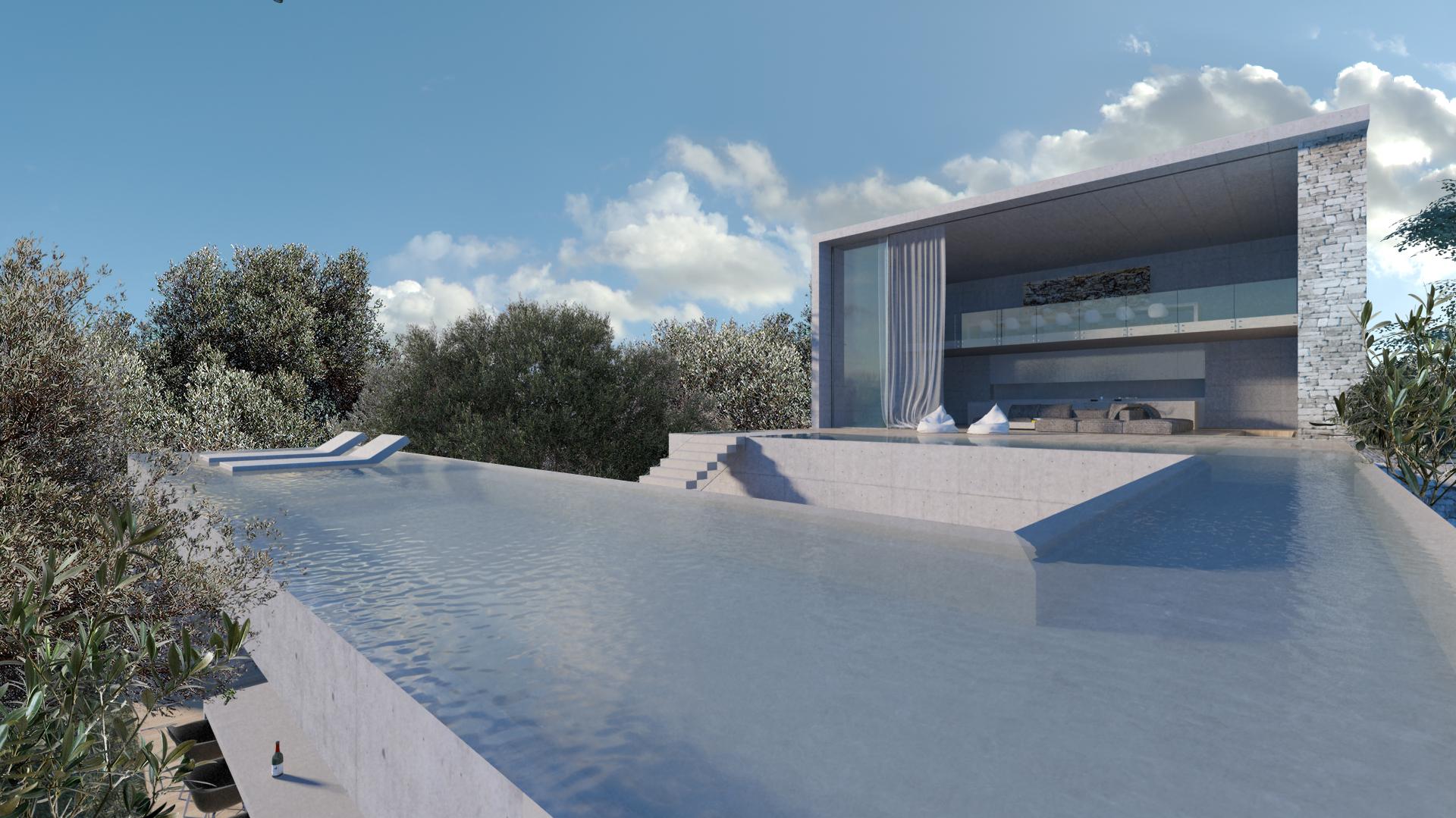 rect exteriors (1).jpg