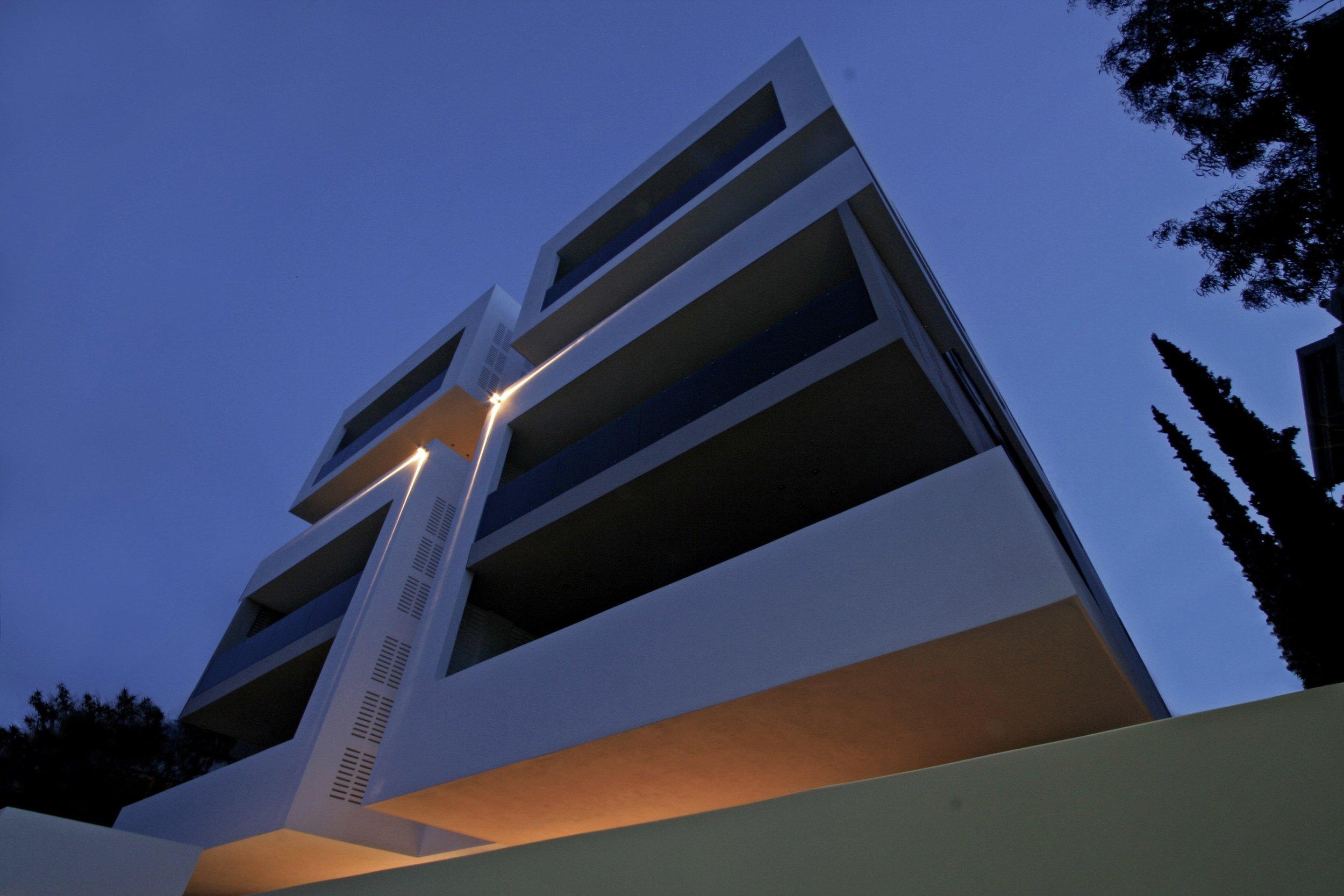 rect exteriors (4).jpg
