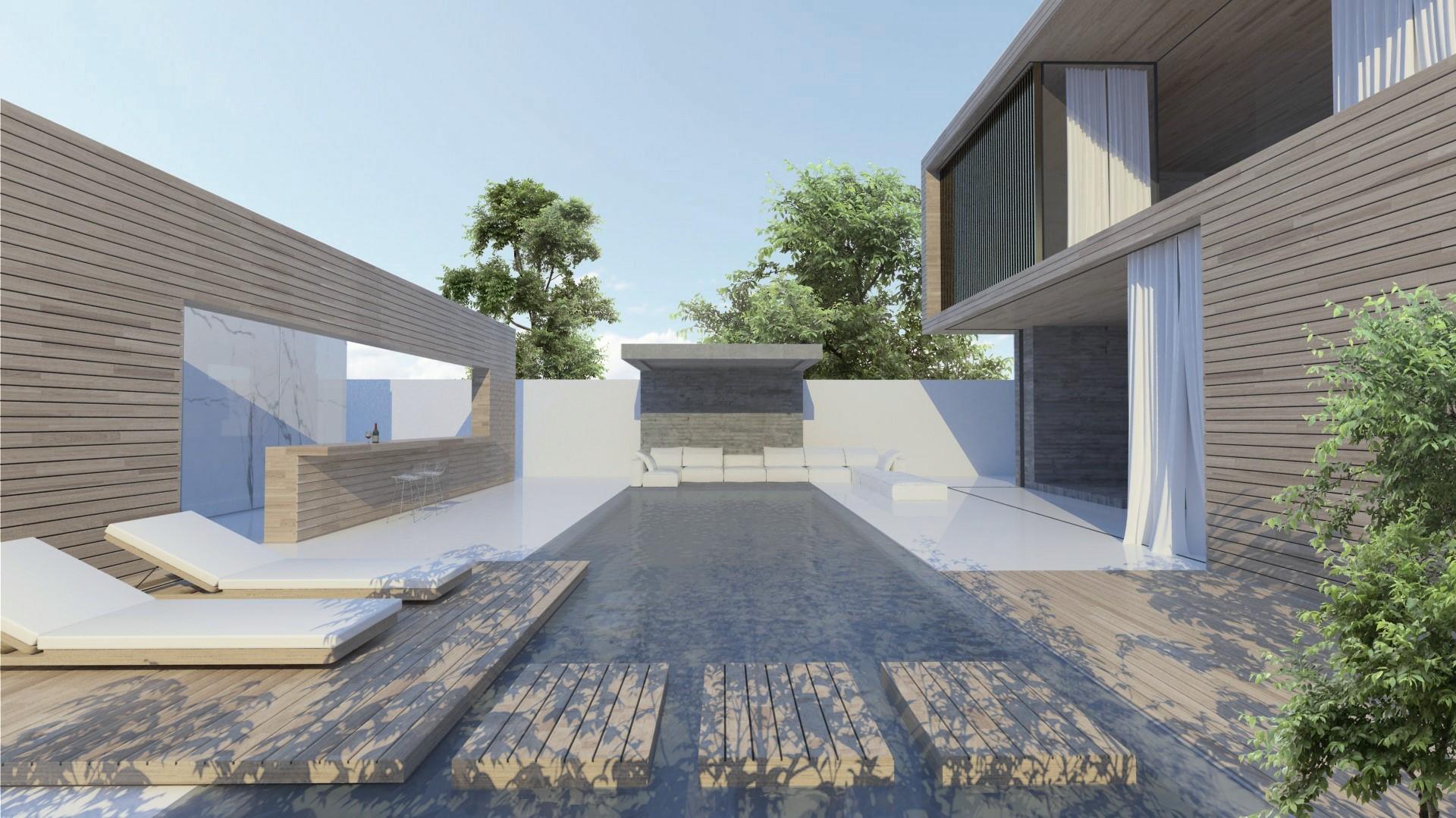 rect exteriors (8).jpg