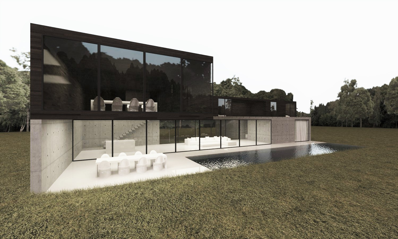 rect exteriors (11).jpg