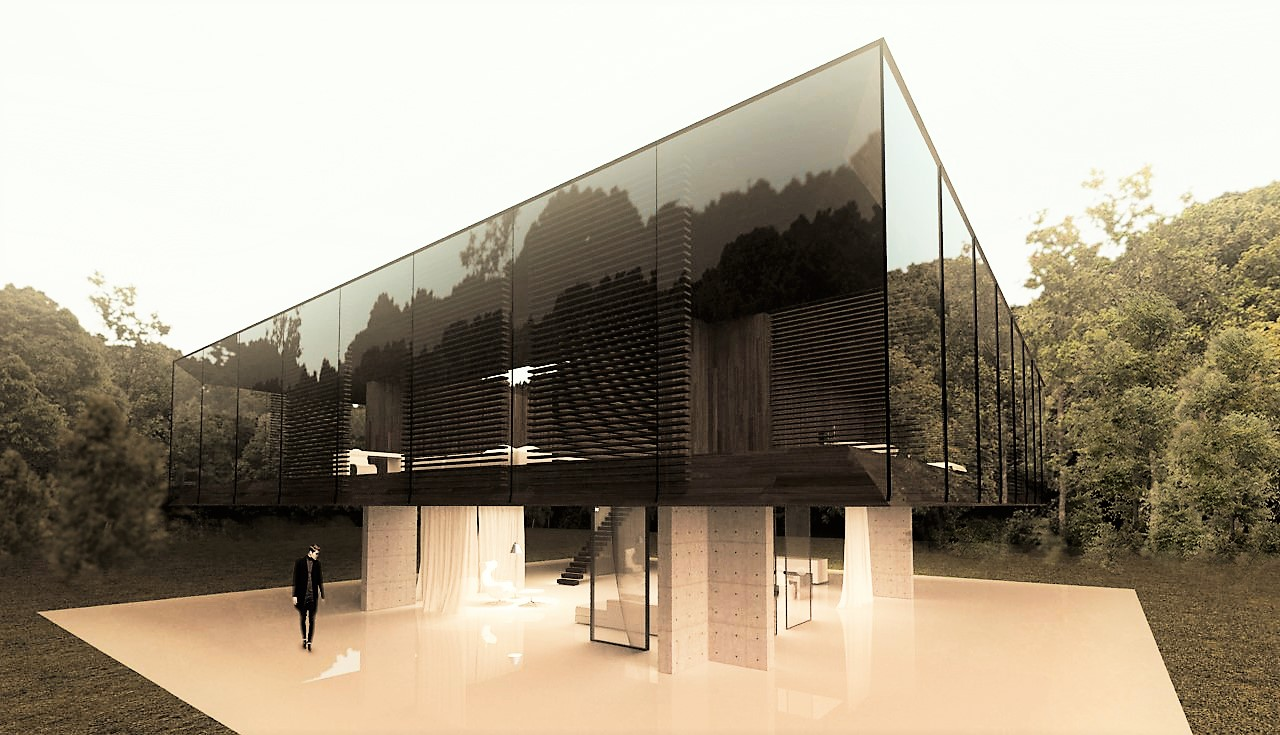 rect exteriors (14).jpg